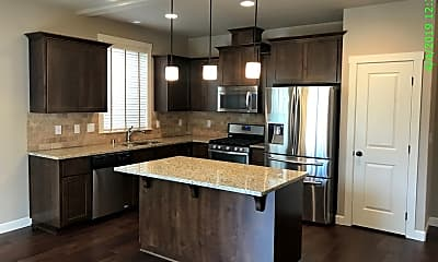 Kitchen, 5708 NW 25th Cir, 1