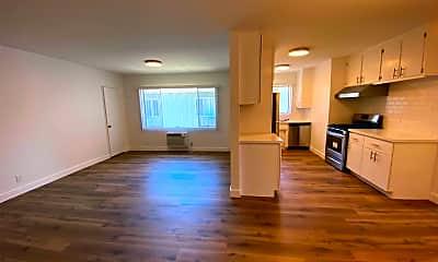 Living Room, 237 N Hollywood Way, 0