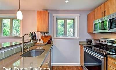 Kitchen, 15140 NE 82nd St, 0