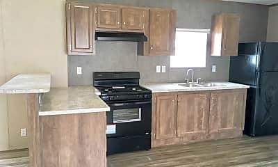 Kitchen, 136 Branch Hill Ct, 0
