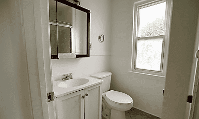 Bathroom, 10206 Winchester Ct, 1