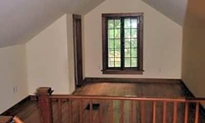 Living Room, 1123 E Washington St, 2