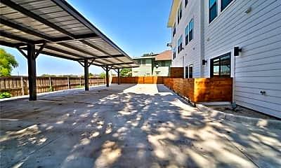 Building, 1322 Lipscomb St 201, 1