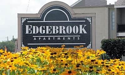 Edgebrook, 1
