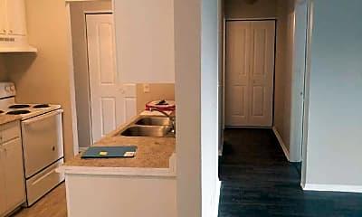 Kitchen, 8300 Zane Ave N, 0