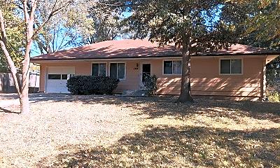 Building, 1316 Wreath Ave, 0