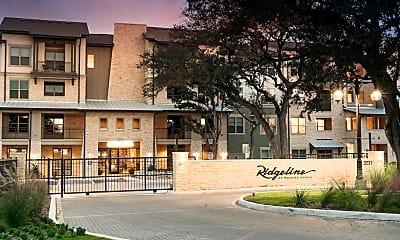 Ridgeline at Rogers Ranch, 0