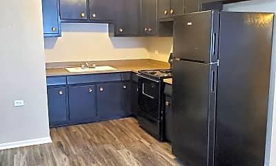 Kitchen, 3022 W Colorado Ave, 0