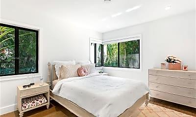 Bedroom, 114 Venetian Way, 2