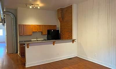 Kitchen, 3947 Mintwood St, 0