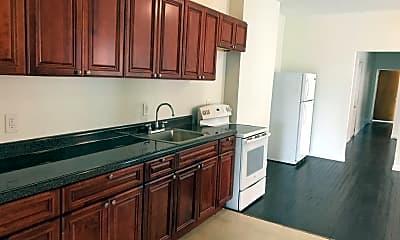Kitchen, 41 Shultas Pl, 0