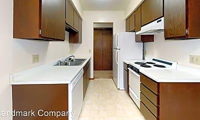 Kitchen, 931 Richard Dr, 1
