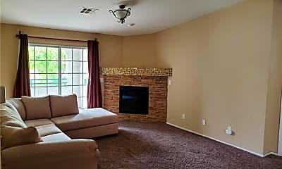 Living Room, 8452 Boseck Dr 255, 1