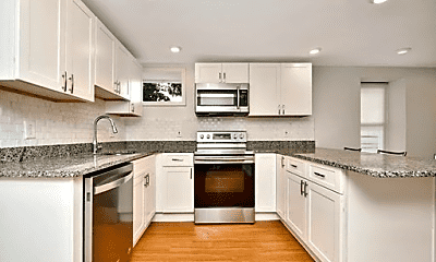 Kitchen, 79 Ballou Ave, 0