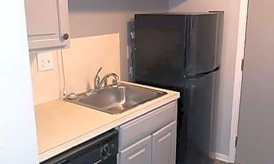 Kitchen, 13783 Turnberry Ln, 1