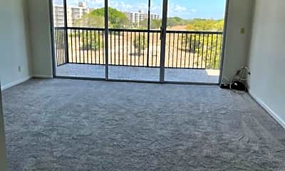 Patio / Deck, 5260 NW 2nd Ave PH-9, 1