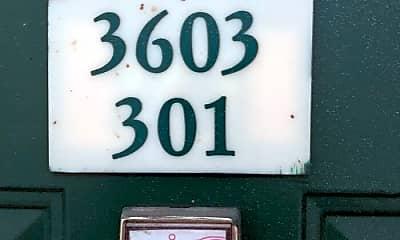 3603 Helix Ct, 0