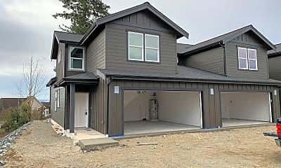 Building, 1166 E Grover St, 0