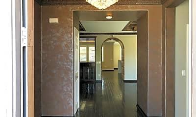 Bathroom, 5070 Westmont St, 1