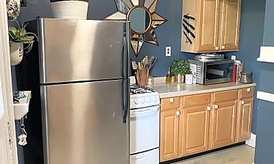 Kitchen, 839 Farmington Ave, 0