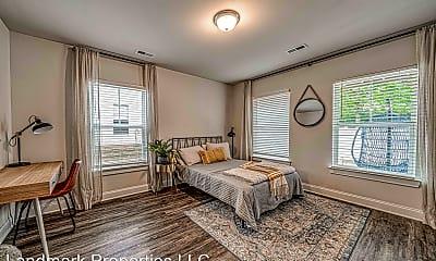 Bedroom, 1784 E Westinghouse Blvd, 2