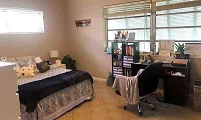 Bedroom, 730 Benevento Ave 730, 2