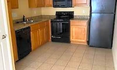 Kitchen, 330 S Beck Ave 216, 0