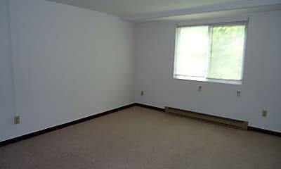 Bedroom, 207 Bornt Hill Rd, 2