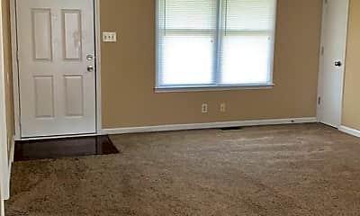 Bedroom, 587 Kathryn Ct, 1
