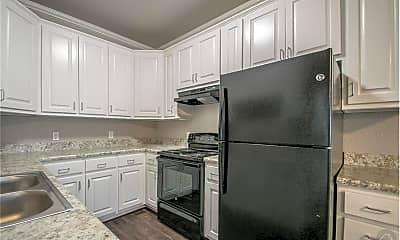 Kitchen, 8450 Spring Valley Rd, 0
