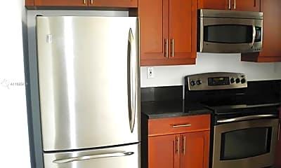 Kitchen, 1308 SW 3rd Ct, 0