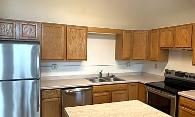 Kitchen, 510 N 40th Ave W, 0
