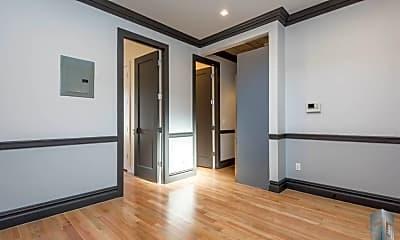 Living Room, 133 23rd St, 1