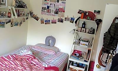 Bedroom, 167 Charles St, 0