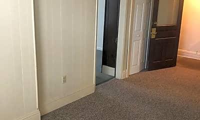 Bedroom, 1207 N George St, 2