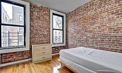 Bedroom, 509 W 159th St, 0