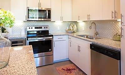 Kitchen, 6000 Gaston Ave 203, 0