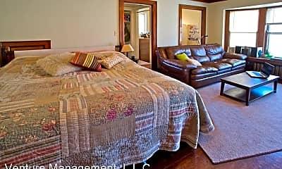 Bedroom, 650 16th St, 0
