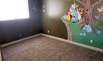 Bedroom, 133 N 110th Ave, 2