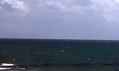 1501 S Ocean Dr 803, 2