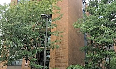 Fred W. Nimmer Place, 0