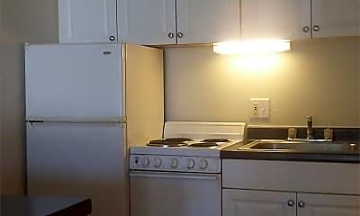 Kitchen, 15116 Pine Meadows Dr, 0