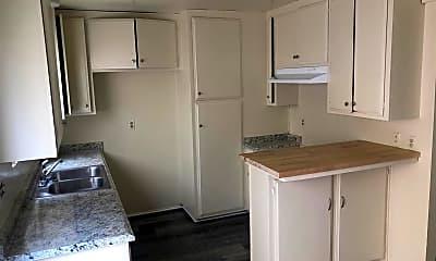 Kitchen, 763 Euclid Ave, 1