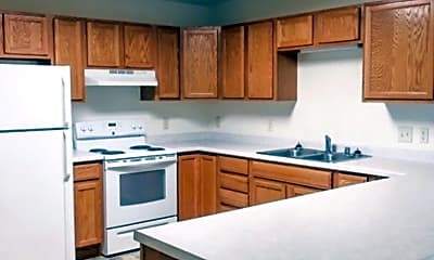 Kitchen, 4543 Arrowhead Dr, 1