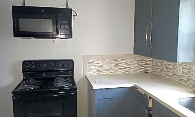 Kitchen, 211 Keener Ave, 0