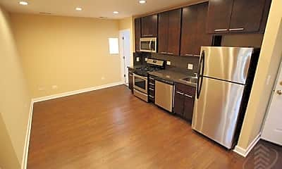 Kitchen, 1311 N Bosworth Ave, 1