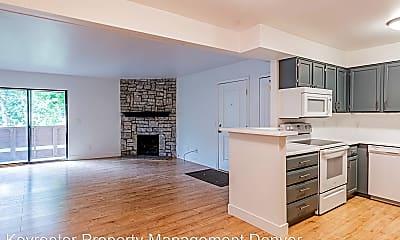 Kitchen, 3305 S Ammons St, 0