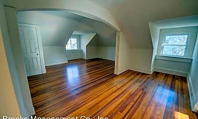 Living Room, 5708 Pimlico Rd, 0