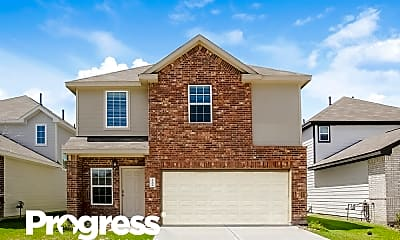 Building, 25106 Bells Canyon Dr, 0