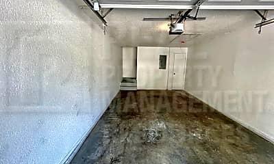Bathroom, 8012 NW 7th Pl, 2